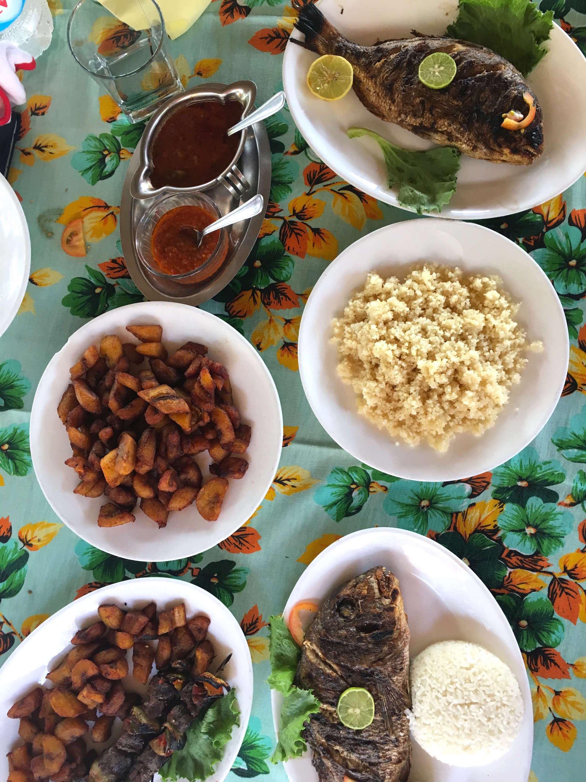 quand-partir-en-cote-d'ivoire-cuisine-ivoirienne