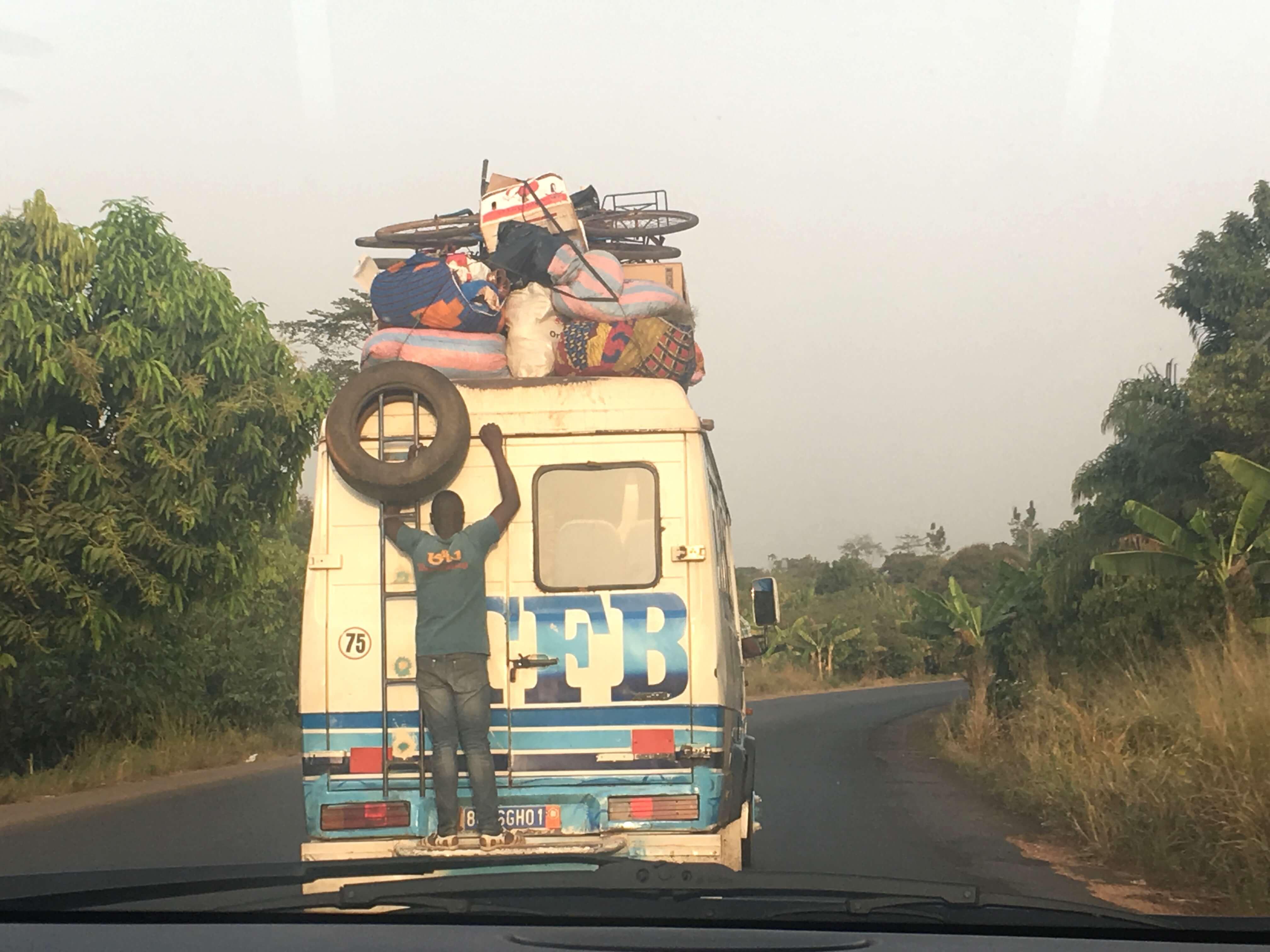 quand-partir-en-cote-d'ivoire-sur-les-routes