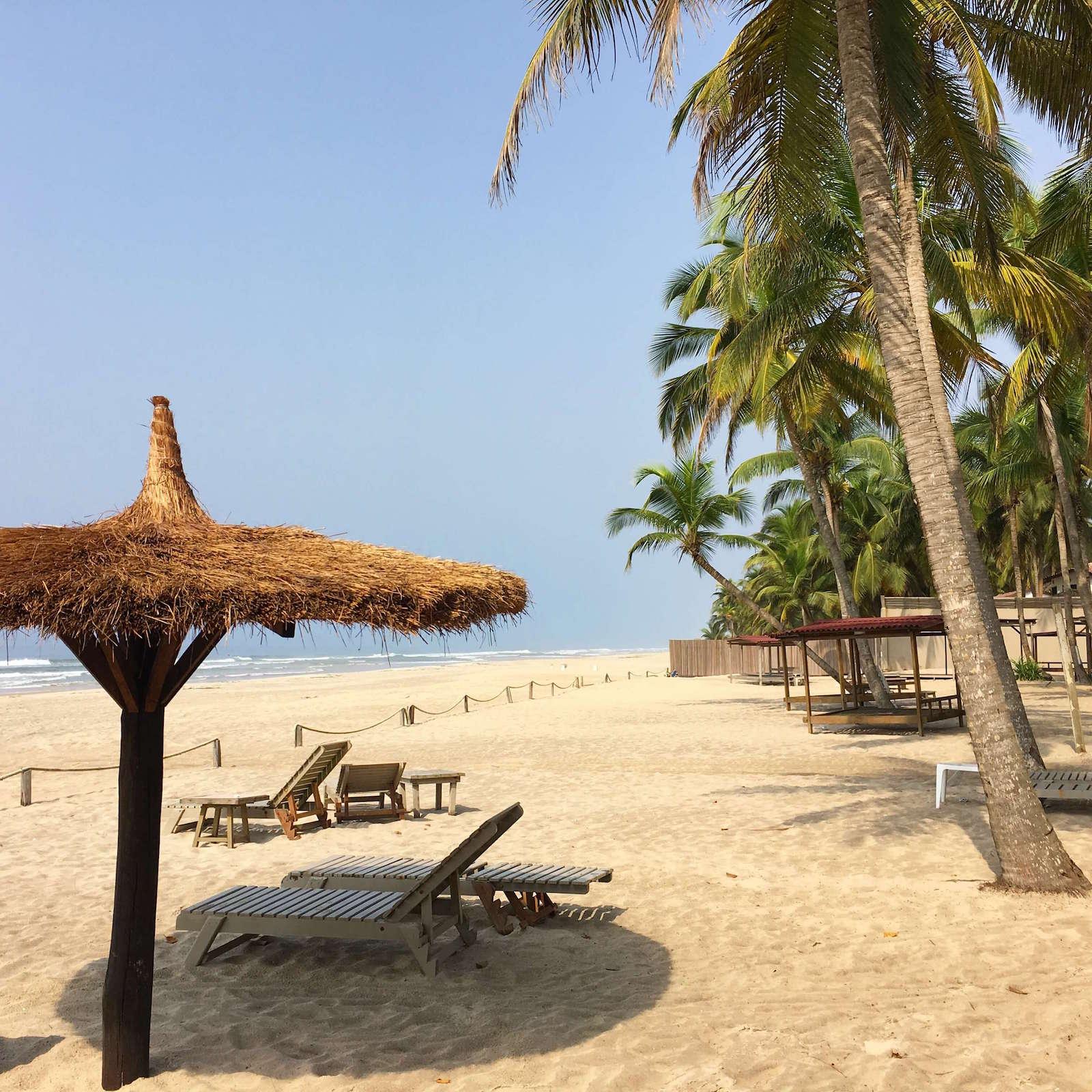 quoi-faire-en-cote-d'ivoire-assinie-plage