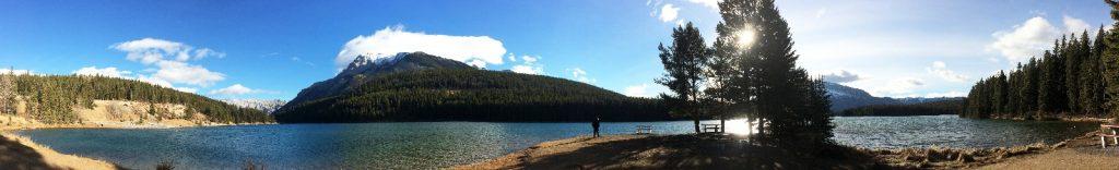 2-jack-lake-canada-alberta