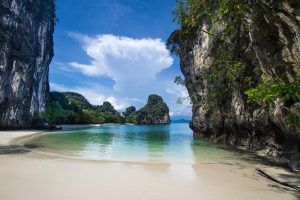 Koh-Hong-thailande