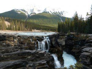 atahabasca-falls-canada-alberta