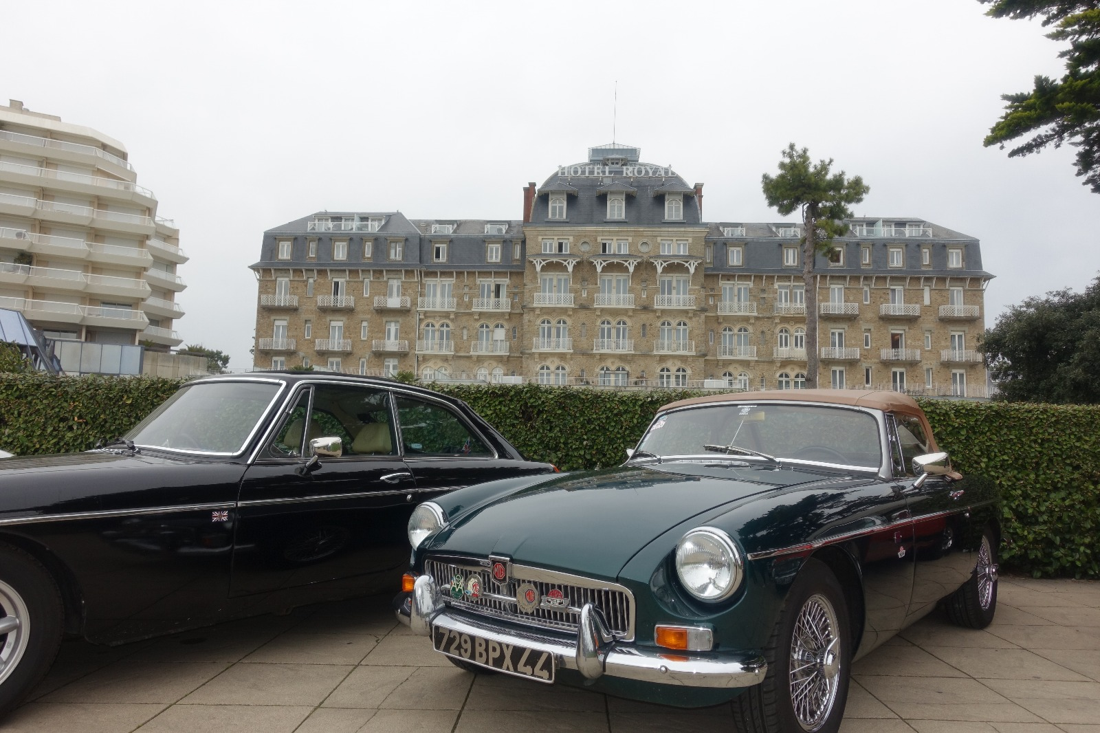 la-baule-les-exploratrices-hotel-royal