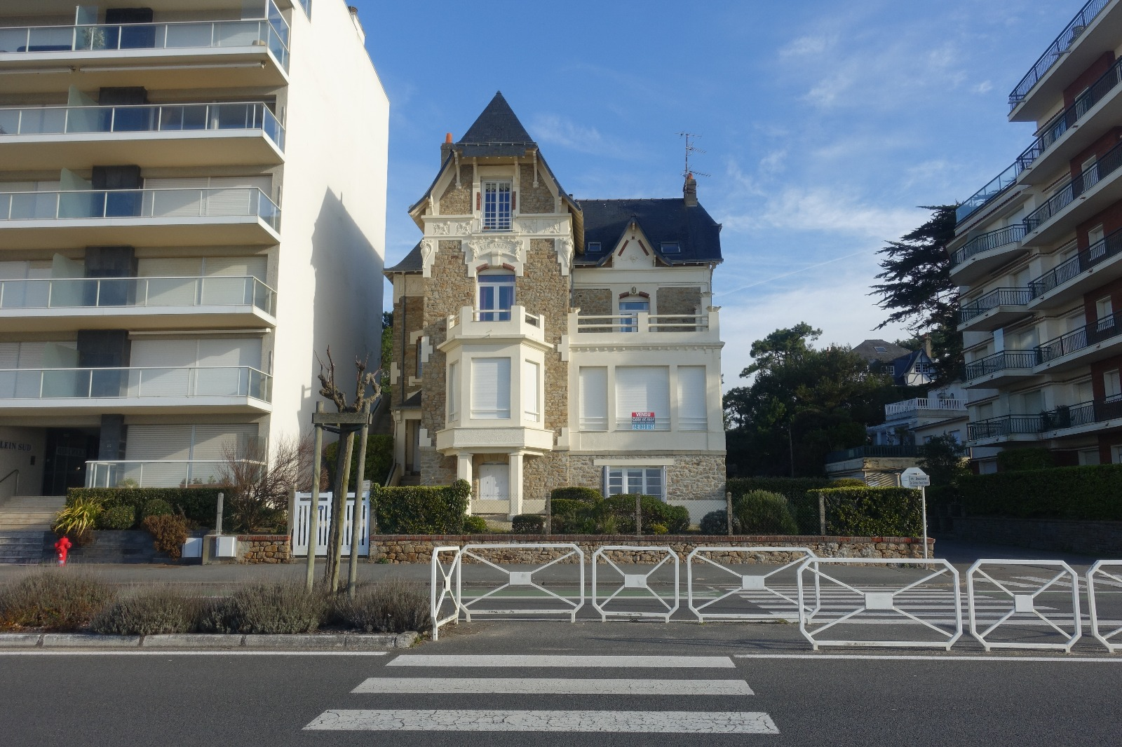 la-baule-les-exploratrices-maison-front-de-mer-week-end