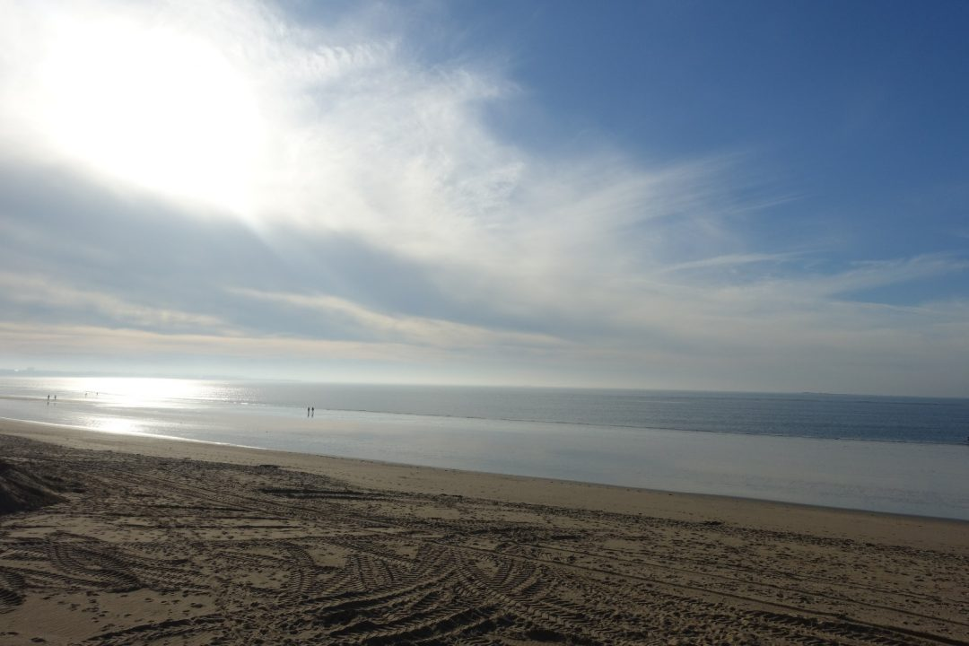 la-baule-week-end-les-exploratrices-plage