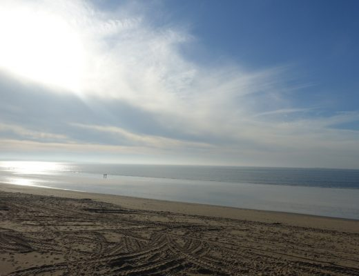 la-baule-week-end-les-exploratrices-plage