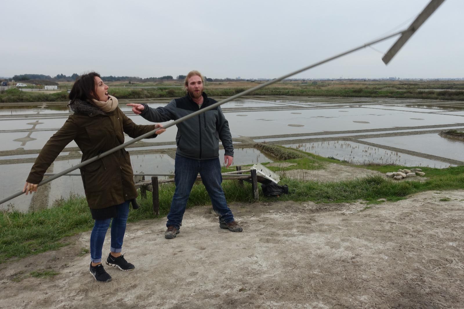 les-exploratrices-la-baule-marais-salants-visite-guidee