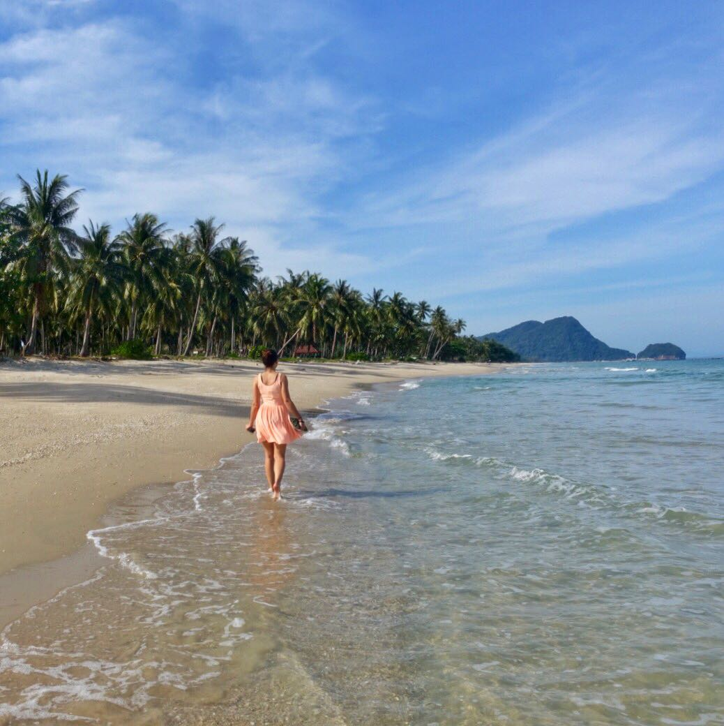 les-exploratrices-sud-thailande-khanom-beach
