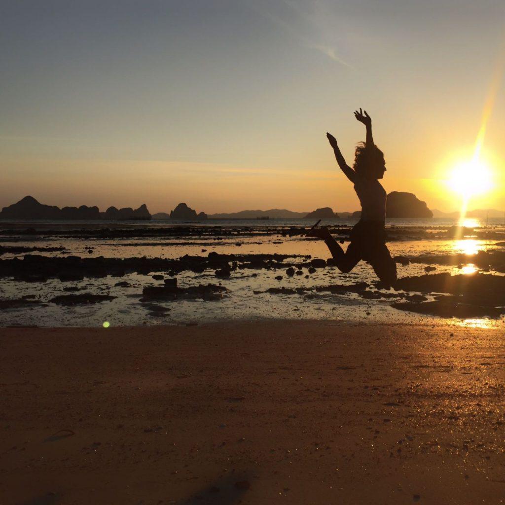 les-exploratrices-sud-thailande-krabi-sunset-fanny