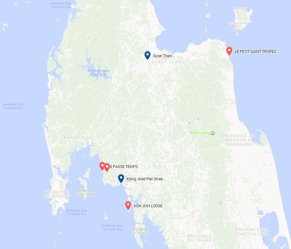 les-exploratrices-thailande-du-sud-carte