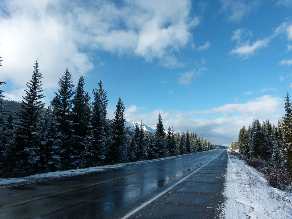 promenade-des-glaciers-route