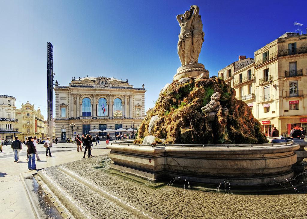 Montpellier-bonnes-adresses-les-exploratrices