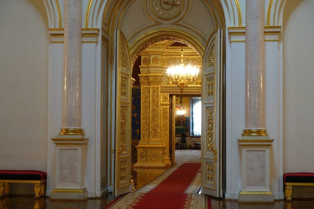 les-exploratrices-moscou-russie-fanny-interieur-palais-kremlin