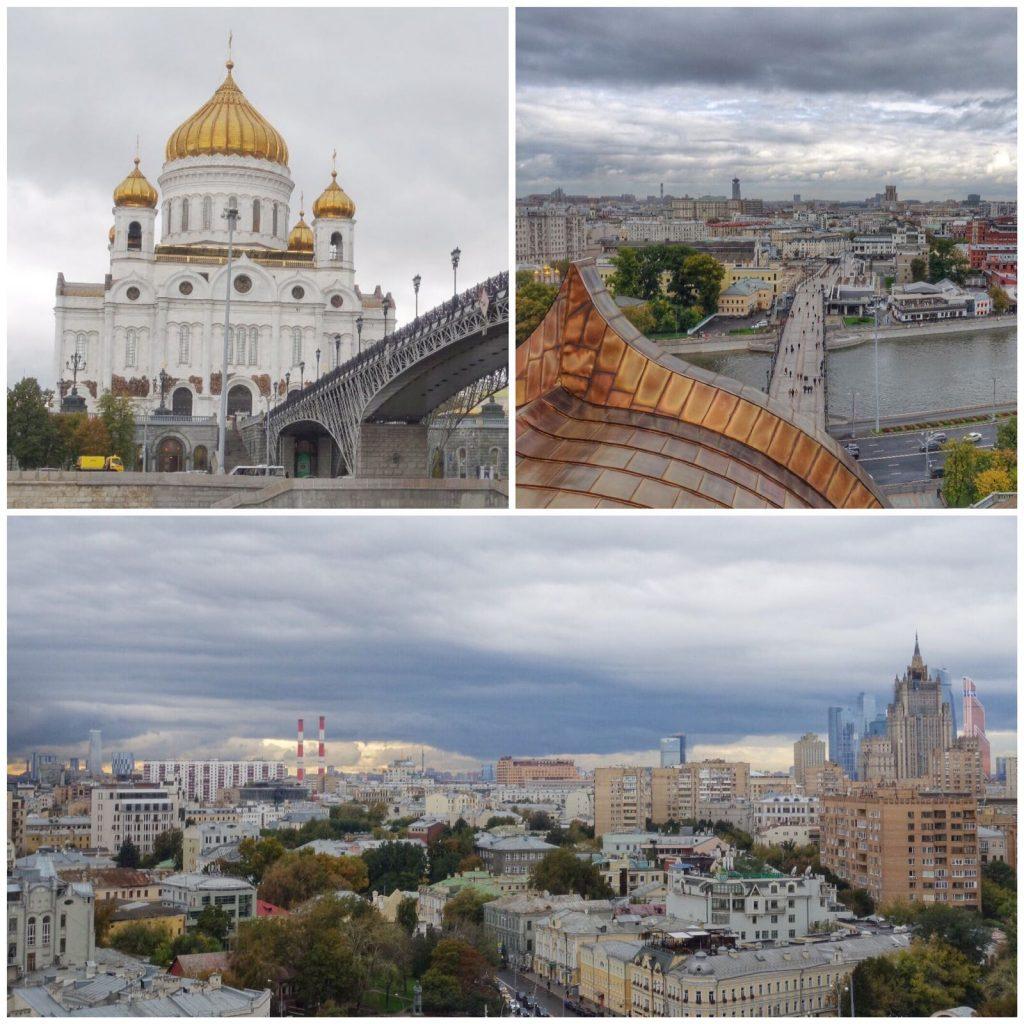 les-exploratrices-moscou-russie-fanny-vue-cathedrale-christ-sauveur