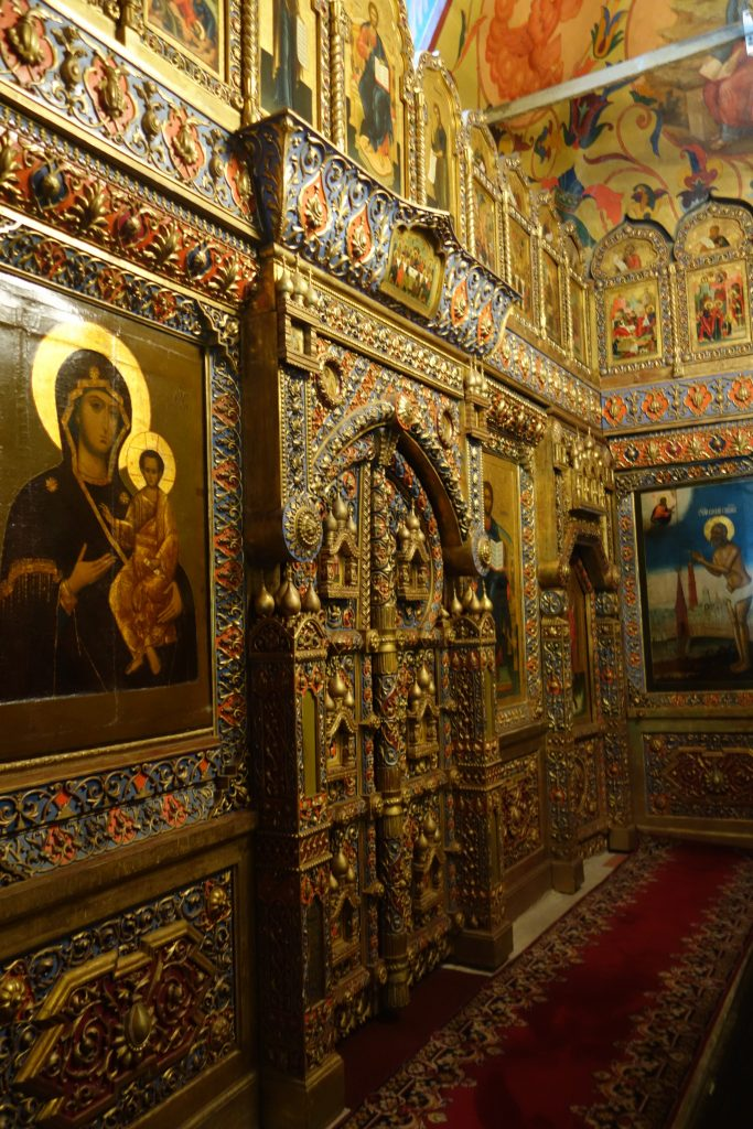 les-exploratrices-moscou-russie-icones-cathedrale-Basile