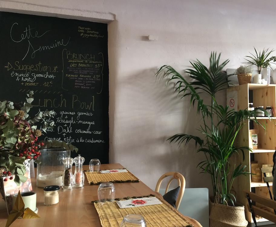 montpellier-bonnes-adresses-joy-restaurant-deco