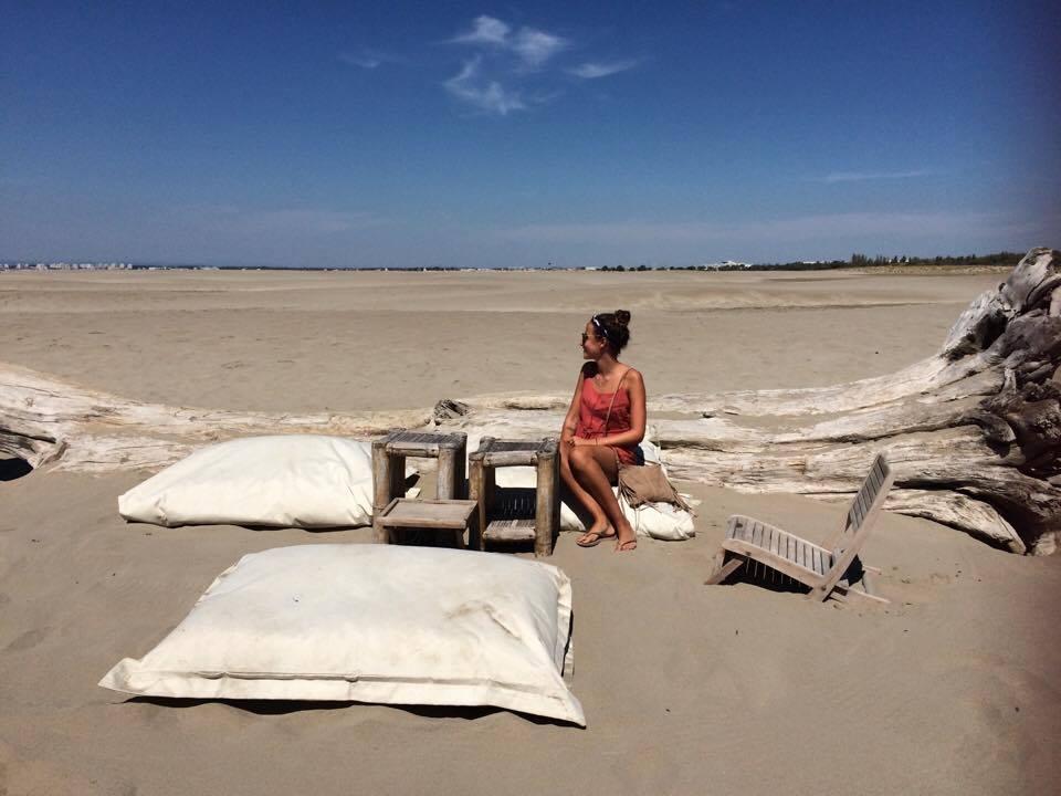 montpellier-bonnes-adresses-pieds-nus-beach