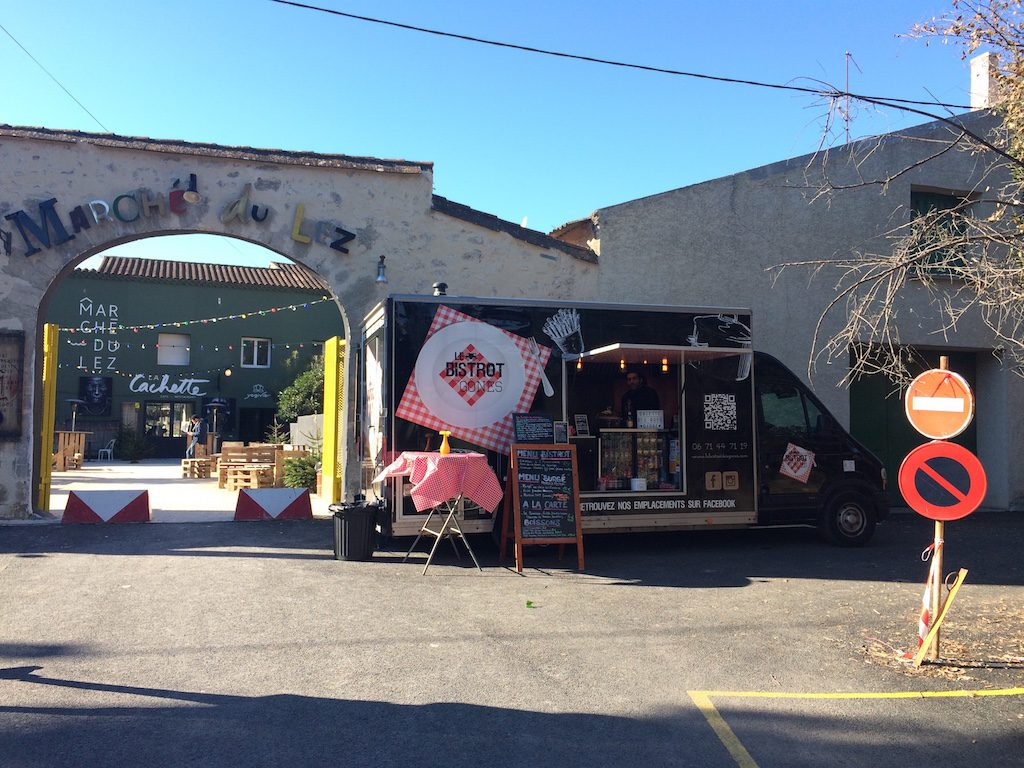 montpellier-concept-marche-du-lez-food-truck-marchedulez
