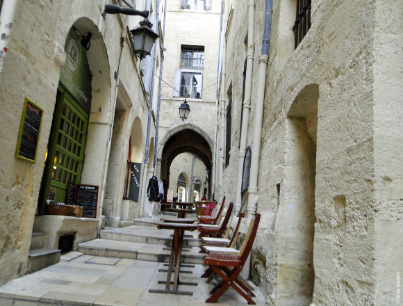 montpellier-quartier-centre-ville-historique