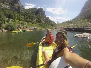 canoe-quoi-faire-montpellier