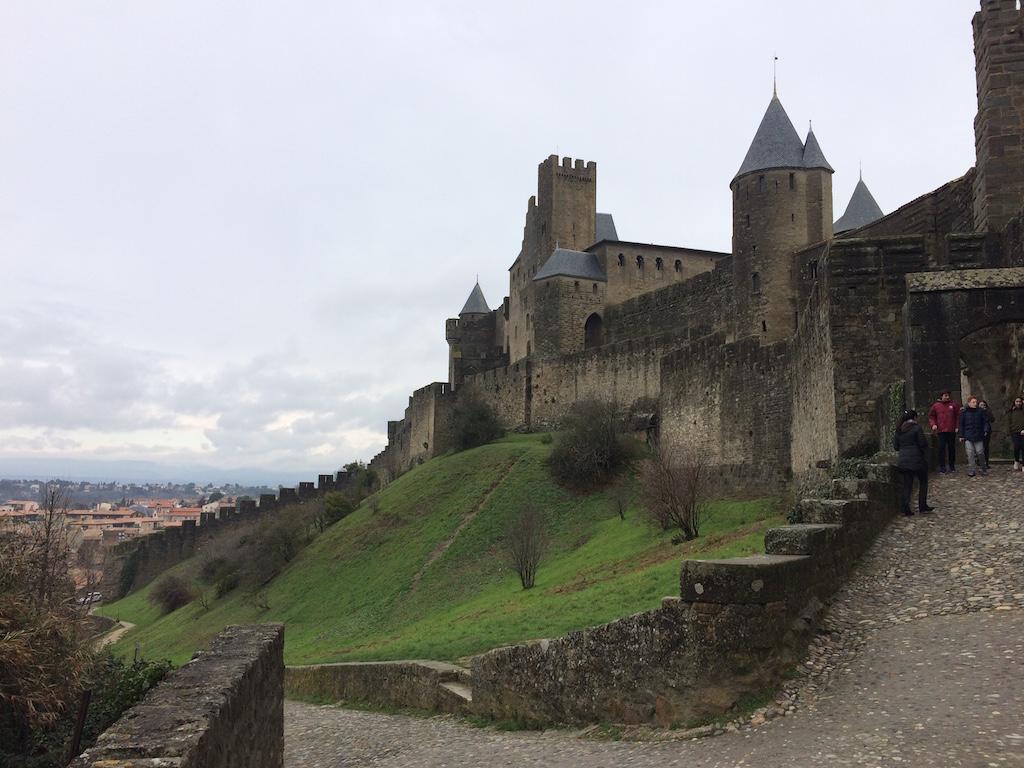quoi-faire-montpellier-carcassonne