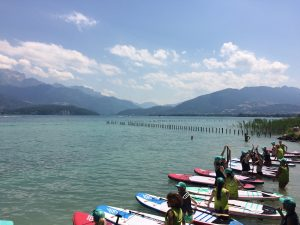 Roxy-fitness-event-annecy