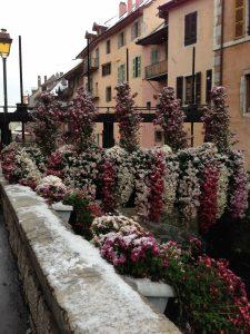 Vieille-ville-hiver-annecy