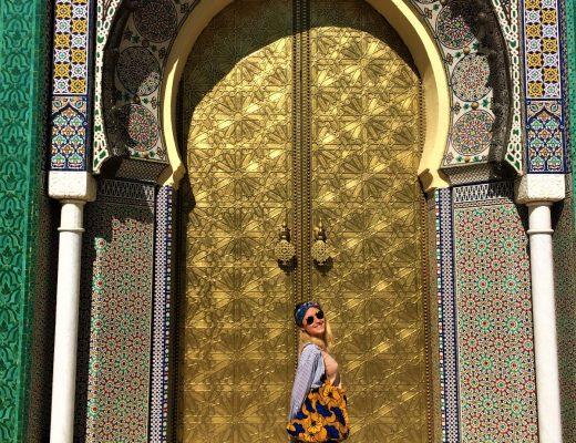 les-exploratrices-maroc-fes-palais-royal
