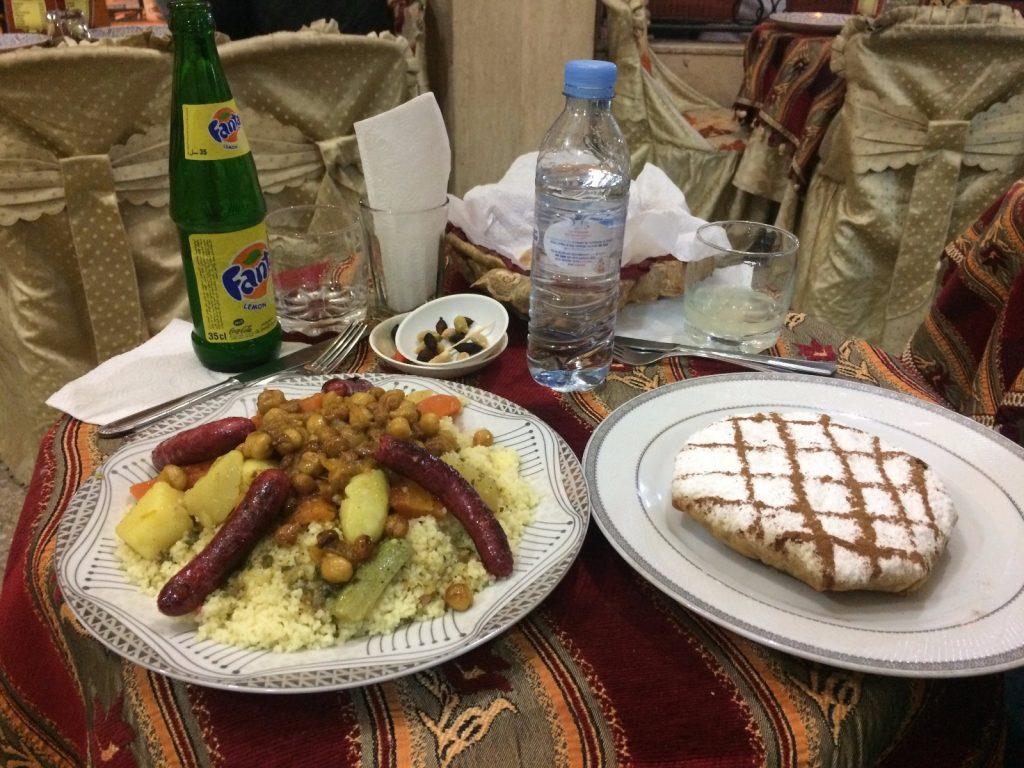 les-exploratrices-maroc-fes-plat-marocain