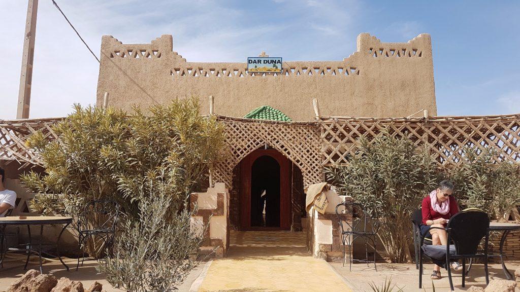 les-exploratrices-maroc-merzouga-dar-duna