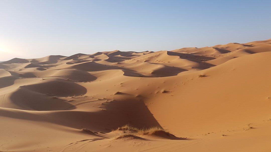 les-exploratrices-maroc-merzouga-experience