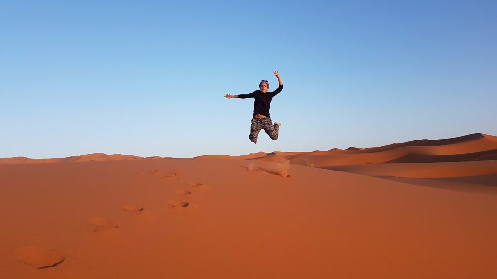 les-exploratrices-maroc-merzouga-jump-dunes