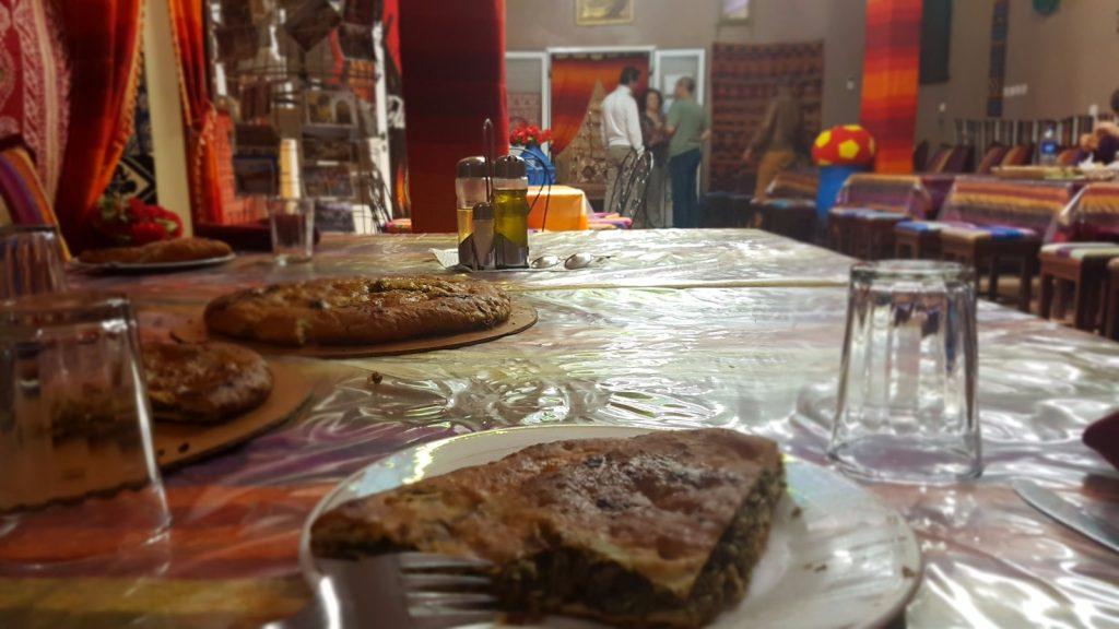 les-exploratrices-maroc-merzouga-pizza-berbere