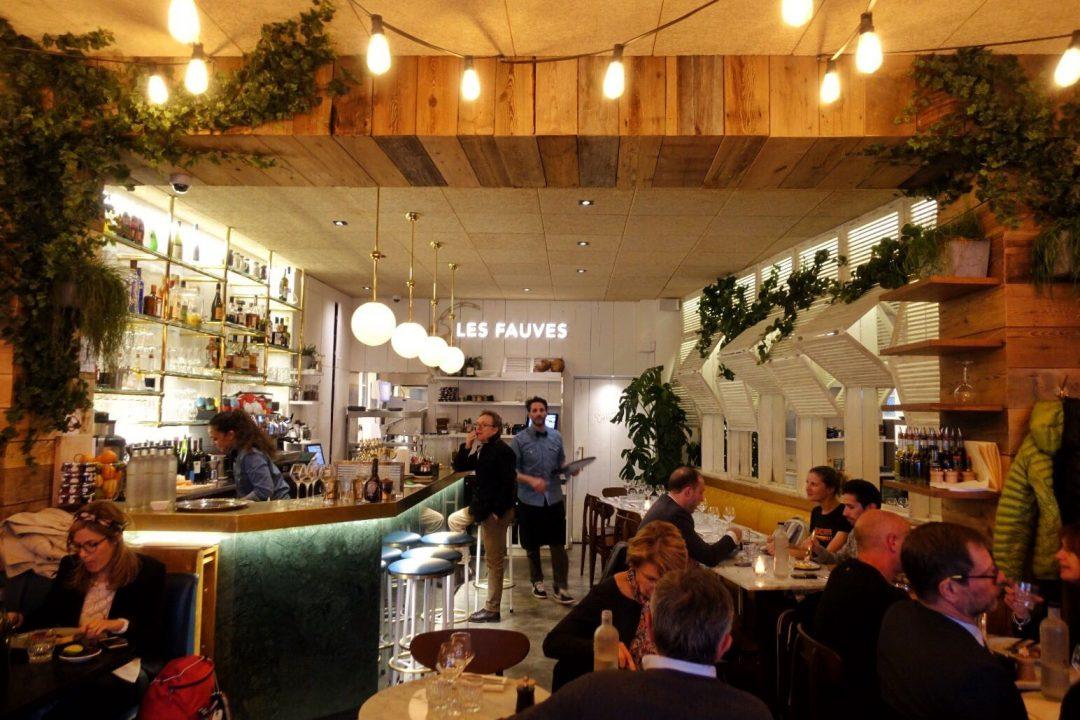 les-exploratrices-restaurant-les-fauves-montparnasse-interieur