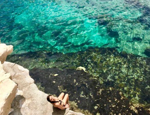 malte-marsaxlokk-saint-peters-pool-caro-v-les-exploratrices