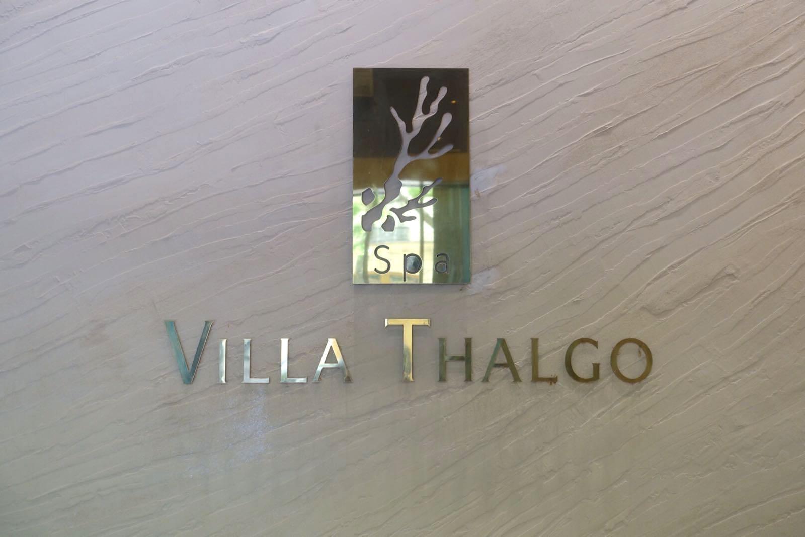 villa-thalgo-paris-spa-bien-etre-detente-les-exploratrices
