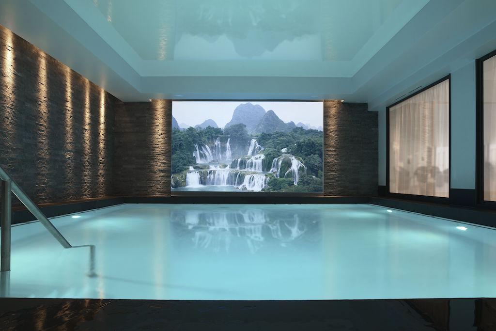 villa-thalgo-piscine-les-exploratrices-spa-bien-etre-detente