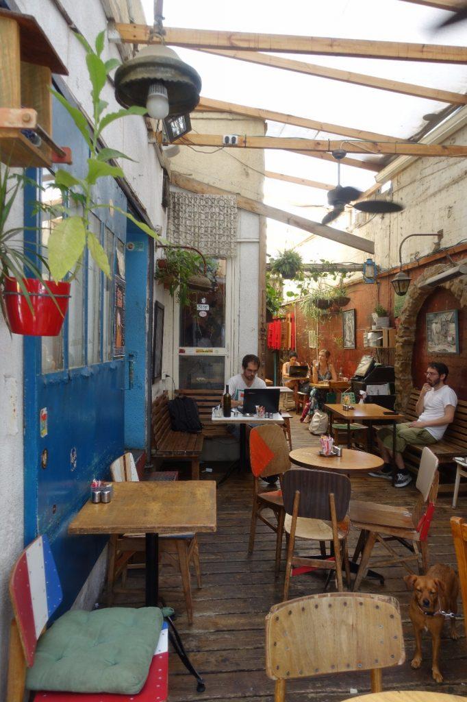 les-exploratrices-tel-aviv-bonnes-adresses-florentin-casbah-cafe