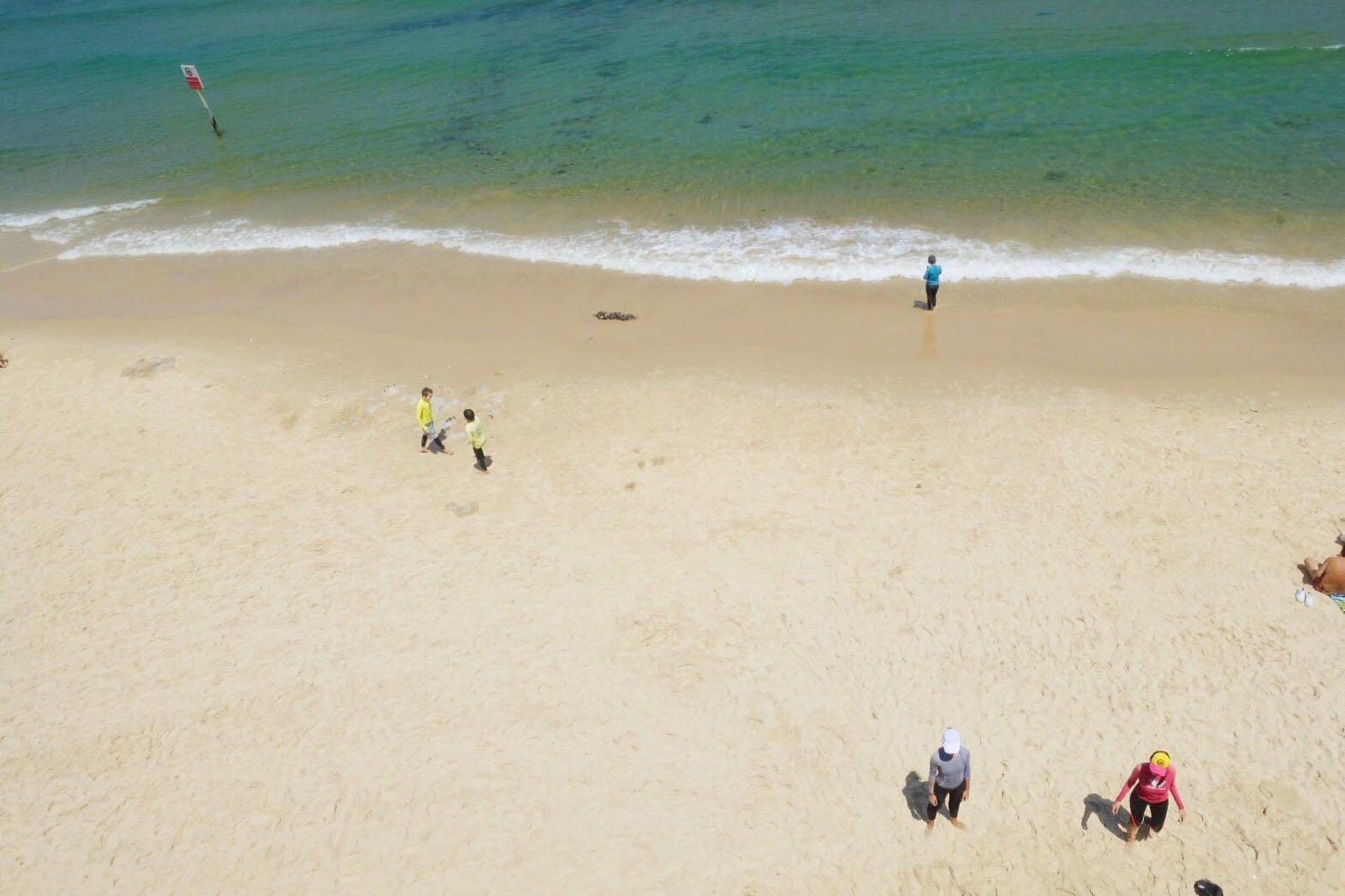 les-exploratrices-tel-aviv-israel-jaffa-beach