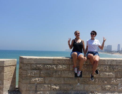 les-exploratrices-tel-aviv-israel-ornella-fanny