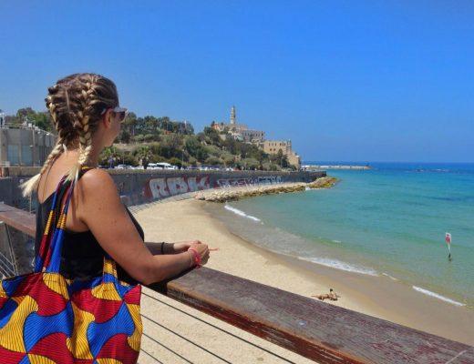 les-exploratrices-tel-aviv-israel-ornella-old-jaffa