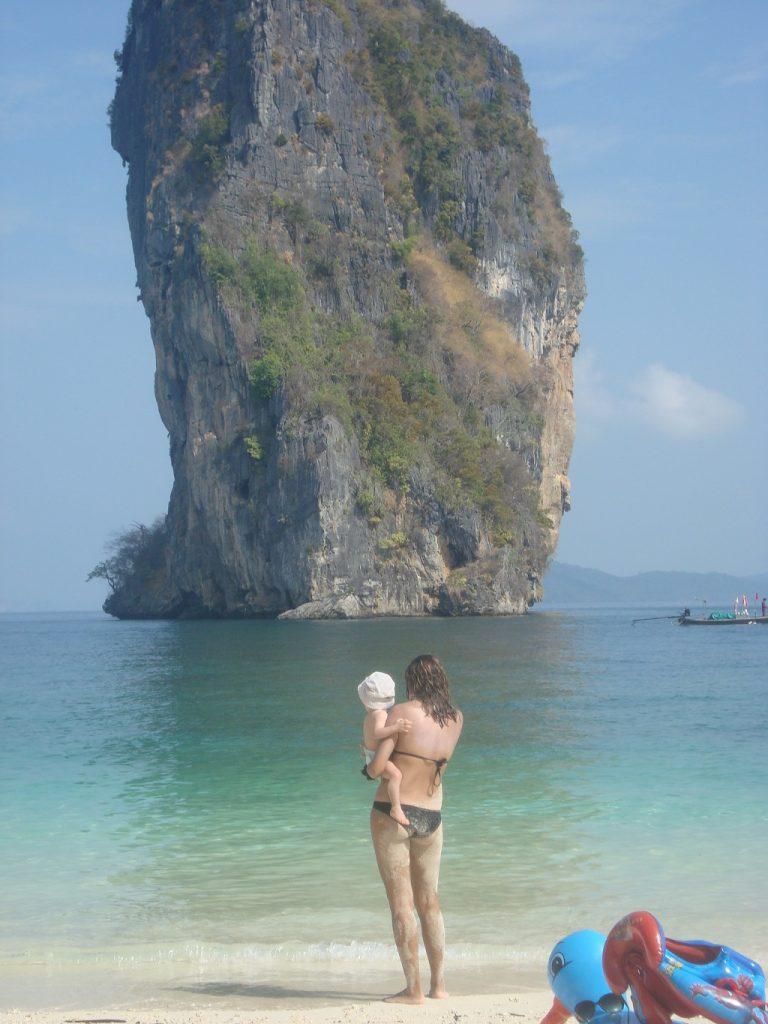 les-exploratrices-voyager-avec-un-bebe-en-thailande