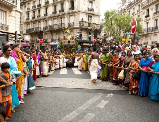 paris-quartier-indien