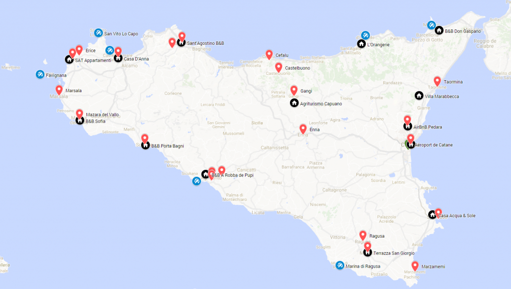 les-exploratrices-carte-itineraire-roadtrip-sicile