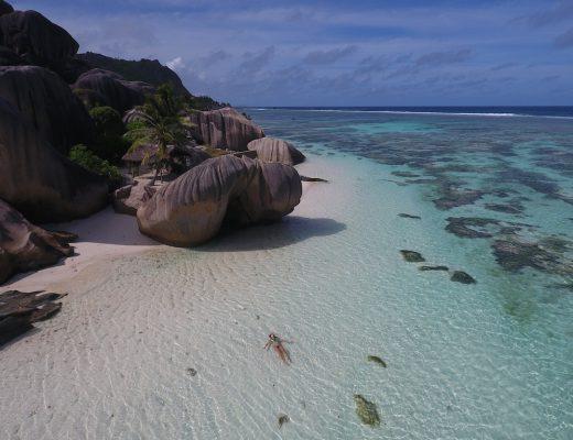 les-seychelles-la-digue-anse-plage-les-exploratrices