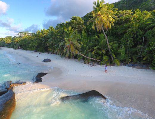 les-seychelles-silhouette-les-exploratrices