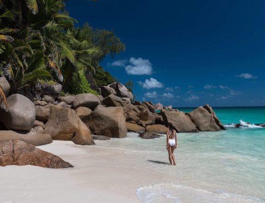les-seychelles-praslin-anse-georgette-les-exploratrices