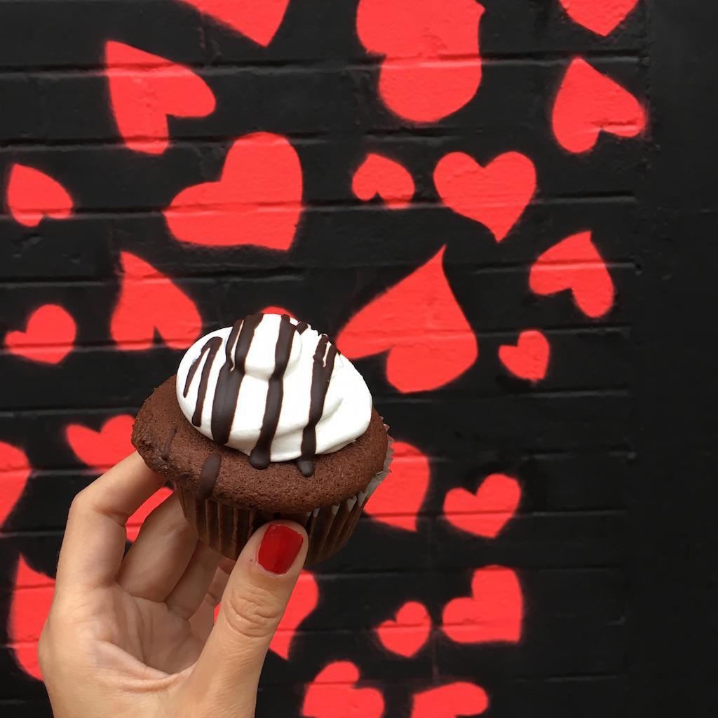 nyc-les-exploratrices-cupcake-manhattan