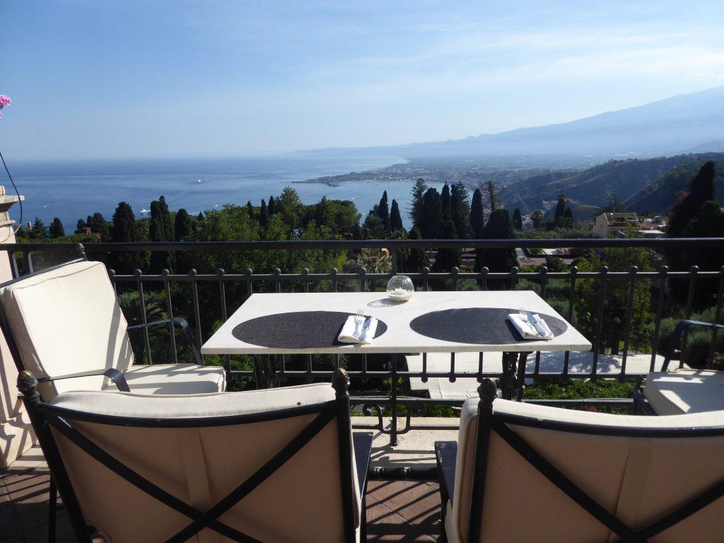 Taormina-Sicile-nord-est
