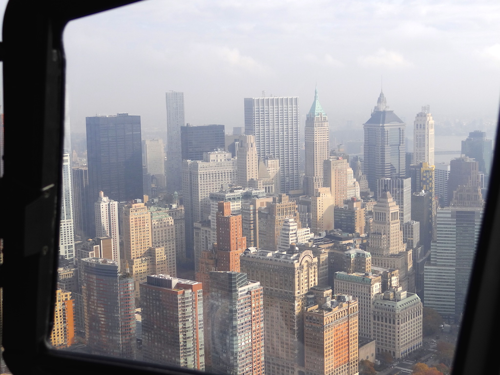 comment-explorer-nyc-vue-helicoptere